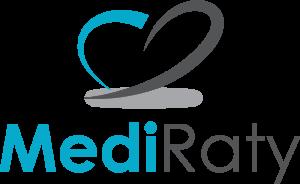 Mediraty_logo_final
