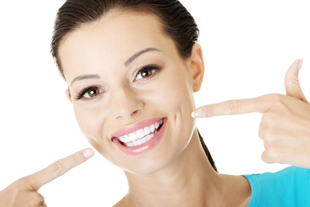 centrum stomatologii poznań