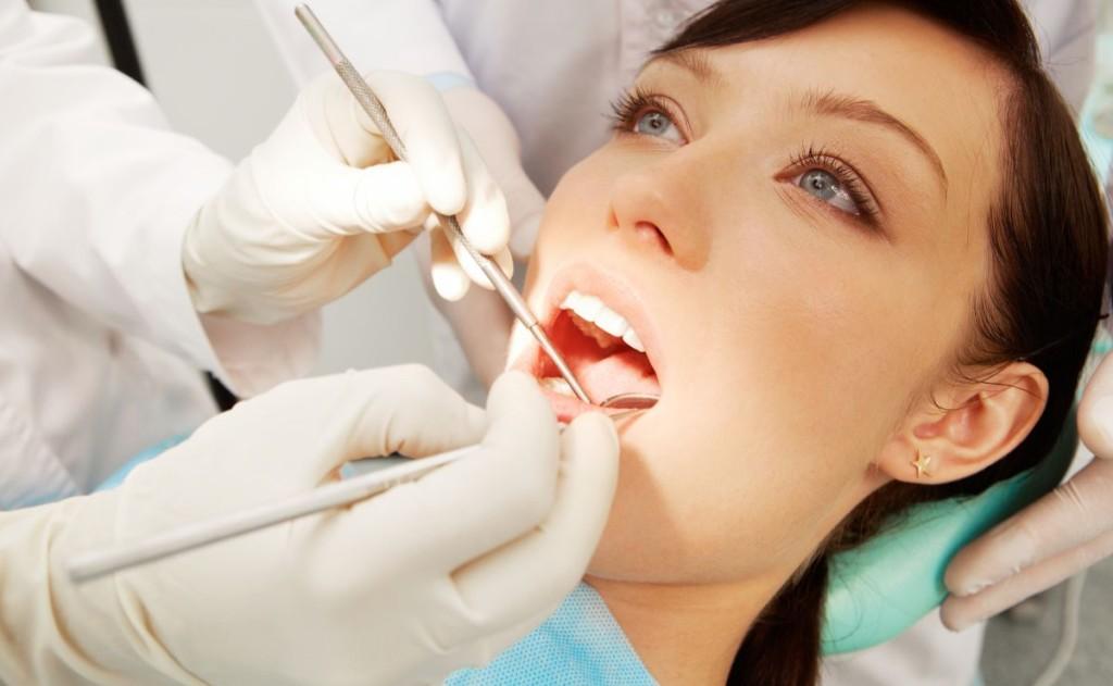 komfort-u-stomatologa