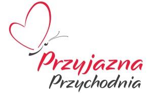 logo przyjazna przychodnia foto