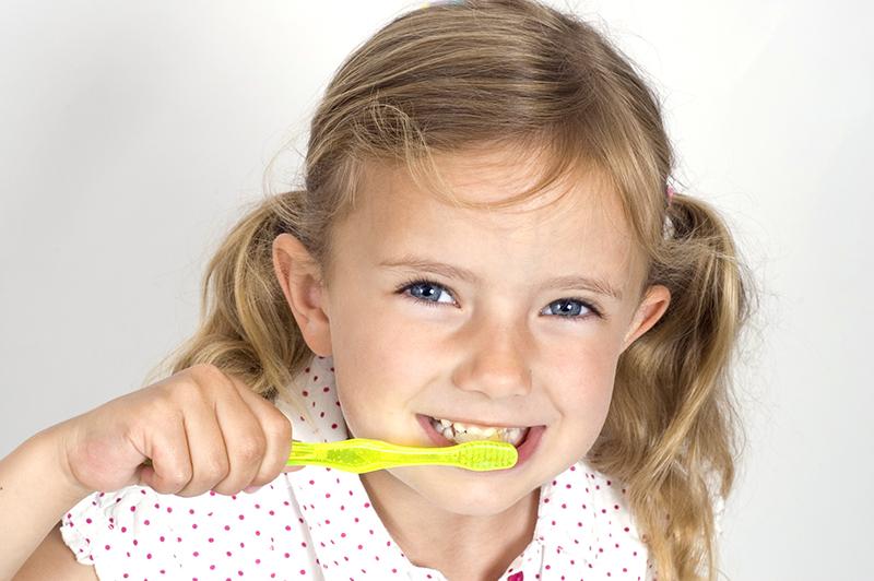 stomatologia-dziecieca-1