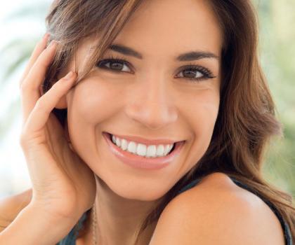 Marielaina-Perrone-DDS-Dental-Implants-16-680x350