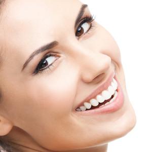 laserdent-poznan-protetyka-stomatologiczna