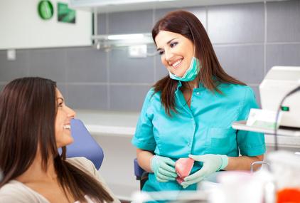 centrum stomatologiczne poznań